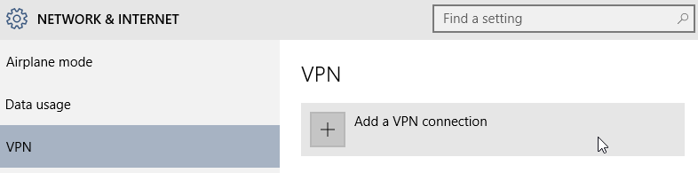 add-vpn-connection