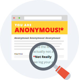 be-anonymous-with-vpn